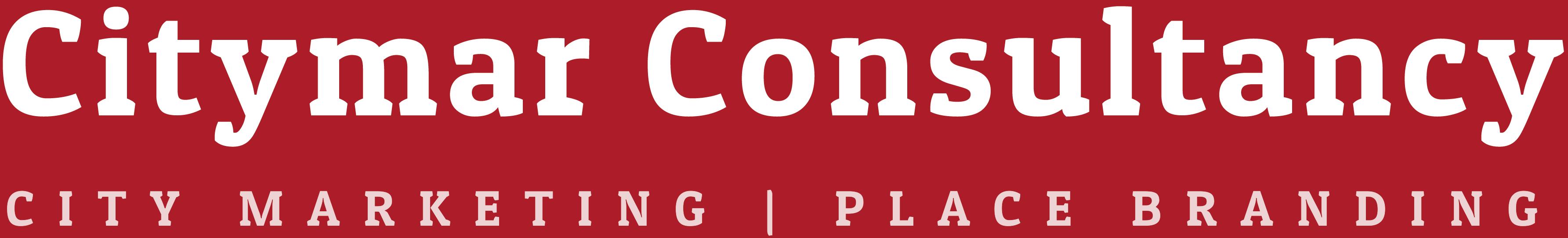 Citymar Consultancy logo